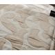 Bedspread Palermo 250x270 cm