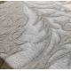 Gultas pārklājs Dali 1 250x270 cm