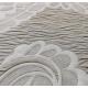 Gultas pārklājs Trujillo 250x270 cm
