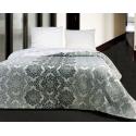 Bedspread Marvila 250x260 cm