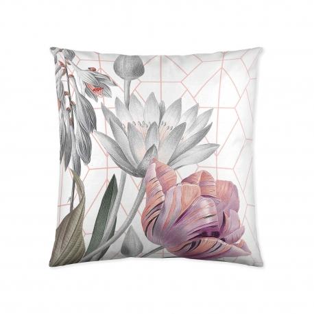 Pillowcase Jane 50x30 cm