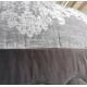 Narzuta Naomi 250x270 cm, i 2 pokrowce na poduszki