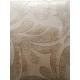 Gultas pārklājs Garen 235x270 cm, 2 spilvenu pārvalki iekļauti