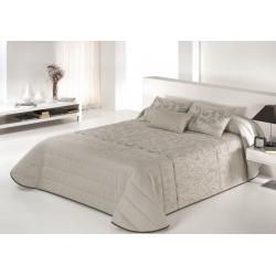 Lovatiesė Garen 235x270 cm, su 2 pagalvėlių užvalkalais
