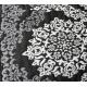 Gultas pārklājs MARVILA 250x260 cm