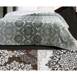 Bedspread Marvila C08, 250x260 cm