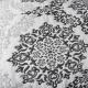 Bedspread Marvila C09, 250x260 cm