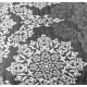 Gultas pārklājs Marvila C09, 250x260 cm