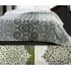 Bedspread Marvila C10, 250x260 cm