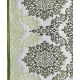 Gultas pārklājs Marvila C10, 250x260 cm
