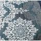 Bedspread Marvila C11, 250x260 cm