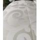 Gultas pārklājs Heaven 250x270 cm, 2 spilvenu pārvalki iekļauti