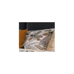 Poszewka na poduszkę Florest 50x50 cm