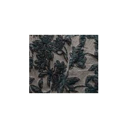 Pillowcase Indica 50x50 cm