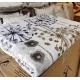Gultas pārklājs Alarcon 2 250x270 cm