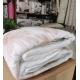 Bedspread Brume 180x260 cm