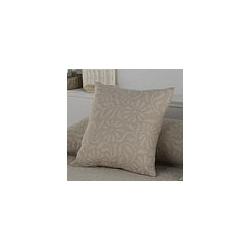 Pillowcase Alina Cafe 50x50 cm
