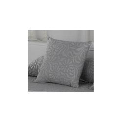 Pillowcase Alina Gris 50x50 cm