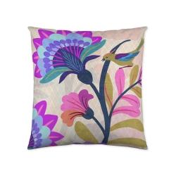 Pillowcase Marena 60x60 cm