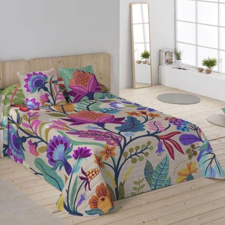 Bedspread Marena 180x260 cm