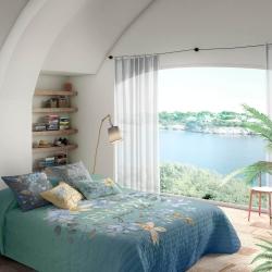 Bedspread Mahon 180x260 cm
