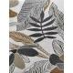 Narzuta Florest 240x260 cm