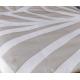 Gultas pārklājs Benisa C1 250x270 cm