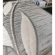 Bedspread Zen 2 250x270 cm