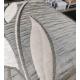 Narzuta Zen 2 250x270 cm