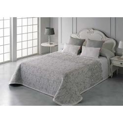 Bedspread Croacia C8 250x270 cm