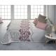 Bedspread ArubaC7 250x270 cm