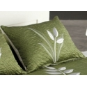 Pillow Nayla C.04 50x70 cm