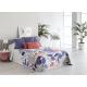 Bedspread Cambrils C2 250x270 cm