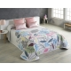 Bedspread Cambrils C3 250x270 cm