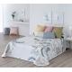 Bedspread Mallorca C3 250x270 cm