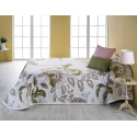 Bedspread Mallorca C4 250x270 cm
