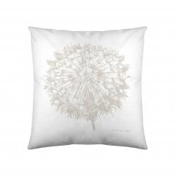 Pillowcase Dente 60x60 cm
