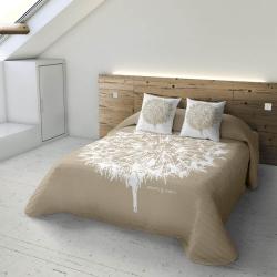 Bedspread Dente 230x260 cm