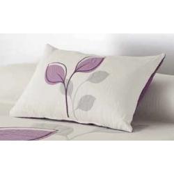 Pillow Lujan C.9 50x70 cm