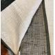 Lovatiesė Betwin C1, 250x270 cm