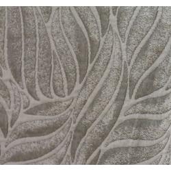 Pillowcase Loaf Gris 50x50 cm