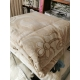 Bedspread Daniela 250x270 cm