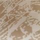 Narzuta Dente 230x260 cm