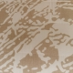 Gultas pārklājs Dente 180x260 cm