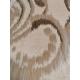 Gultas pārklājs Albarracin 250x270 cm