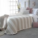 Bedspread Dyson C01 250x270 cm