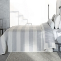 Bedspread Dyson C08 235x270 cm
