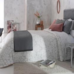 Bedspread October 250x270 cm