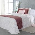 Bedspread October C02 250x270 cm