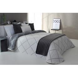 Bedspread Damir C08 190x270 cm